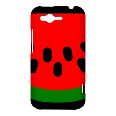 Watermelon Melon Seeds Produce HTC Rhyme