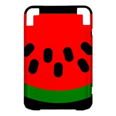 Watermelon Melon Seeds Produce Kindle 3 Keyboard 3G