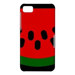 Watermelon Melon Seeds Produce BlackBerry Z10
