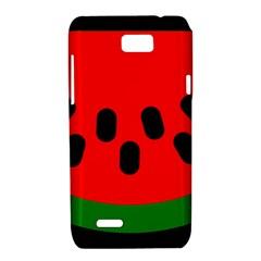 Watermelon Melon Seeds Produce Motorola XT788
