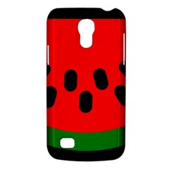 Watermelon Melon Seeds Produce Galaxy S4 Mini