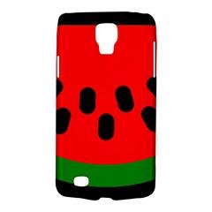 Watermelon Melon Seeds Produce Galaxy S4 Active