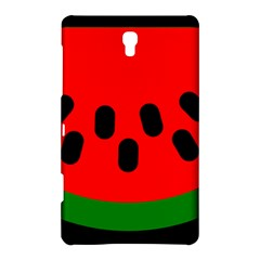 Watermelon Melon Seeds Produce Samsung Galaxy Tab S (8.4 ) Hardshell Case