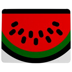 Watermelon Melon Seeds Produce Jigsaw Puzzle Photo Stand (Rectangular)