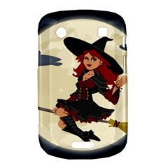 Witch Witchcraft Broomstick Broom Bold Touch 9900 9930