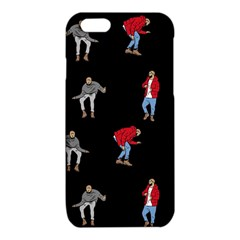 Drake Ugly Holiday Christmas iPhone 6/6S TPU Case