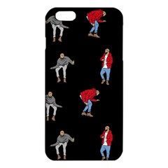 Drake Ugly Holiday Christmas Iphone 6 Plus/6s Plus Tpu Case