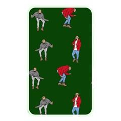 Drake Ugly Holiday Christmas 2 Memory Card Reader