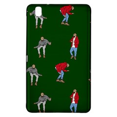 Drake Ugly Holiday Christmas 2 Samsung Galaxy Tab Pro 8 4 Hardshell Case