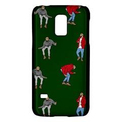 Drake Ugly Holiday Christmas 2 Galaxy S5 Mini