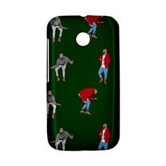 Drake Ugly Holiday Christmas 2 Motorola Moto E