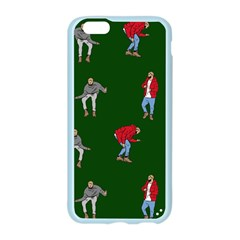 Drake Ugly Holiday Christmas 2 Apple Seamless iPhone 6/6S Case (Color)