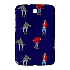 Drake Ugly Holiday Christmas Samsung Galaxy Note 8 0 N5100 Hardshell Case