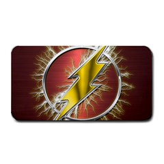 Flash Flashy Logo Medium Bar Mats