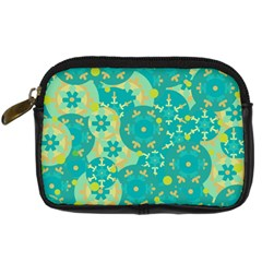 Cyan design Digital Camera Cases