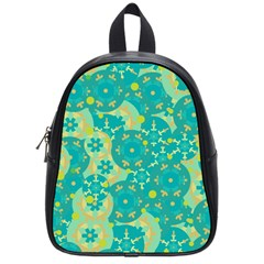 Cyan design School Bags (Small)