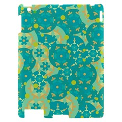 Cyan design Apple iPad 2 Hardshell Case