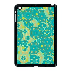 Cyan design Apple iPad Mini Case (Black)