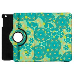 Cyan design Apple iPad Mini Flip 360 Case