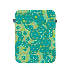 Cyan design Apple iPad 2/3/4 Protective Soft Cases