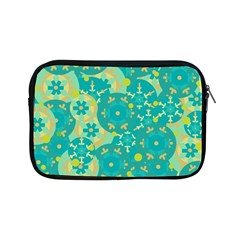 Cyan design Apple iPad Mini Zipper Cases