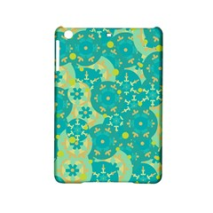 Cyan design iPad Mini 2 Hardshell Cases