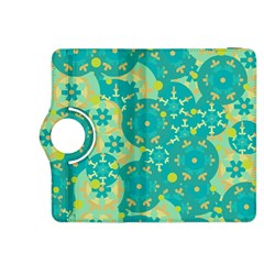 Cyan design Kindle Fire HDX 8.9  Flip 360 Case