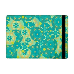 Cyan design iPad Mini 2 Flip Cases