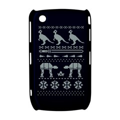 Holiday Party Attire Ugly Christmas Blue Background Curve 8520 9300