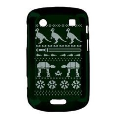Holiday Party Attire Ugly Christmas Green Background Bold Touch 9900 9930