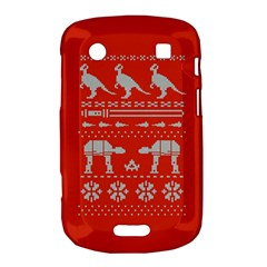 Holiday Party Attire Ugly Christmas Red Background Bold Touch 9900 9930