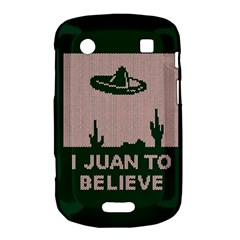 I Juan To Believe Ugly Holiday Christmas Green background Bold Touch 9900 9930