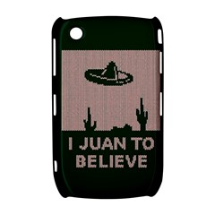 I Juan To Believe Ugly Holiday Christmas Green background Curve 8520 9300