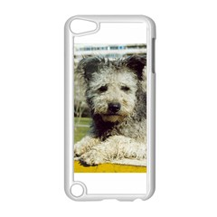 Pumi Apple iPod Touch 5 Case (White)