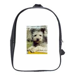 Pumi School Bags (XL)
