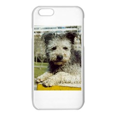 Pumi iPhone 6/6S TPU Case