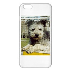 Pumi iPhone 6 Plus/6S Plus TPU Case