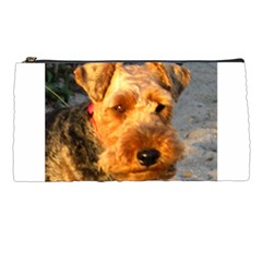 Welch Terrier Pencil Cases