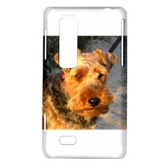 Welch Terrier LG Optimus Thrill 4G P925