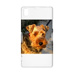 Welch Terrier Sony Xperia Z1