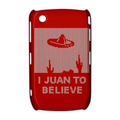 I Juan To Believe Ugly Holiday Christmas Red Background Curve 8520 9300