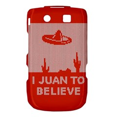I Juan To Believe Ugly Holiday Christmas Red Background Torch 9800 9810