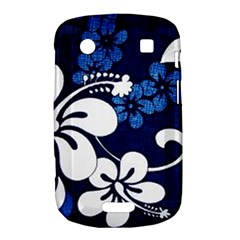 Blue Hibiscus Bold Touch 9900 9930