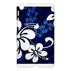 Blue Hibiscus Nexus 7 (2013)