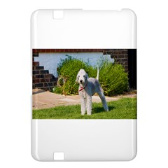 Bedlington Terrier Full Kindle Fire HD 8.9