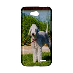 Bedlington Terrier Full LG L90 D410