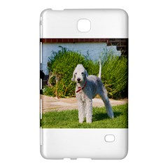 Bedlington Terrier Full Samsung Galaxy Tab 4 (8 ) Hardshell Case