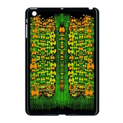 Magical Forest Of Freedom And Hope Apple Ipad Mini Case (black)