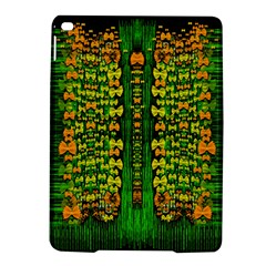 Magical Forest Of Freedom And Hope Ipad Air 2 Hardshell Cases