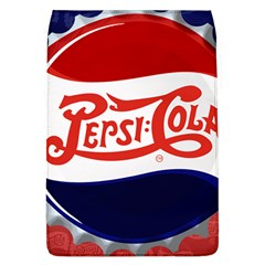 Pepsi Cola Flap Covers (l)